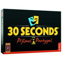 30 Seconds  NL