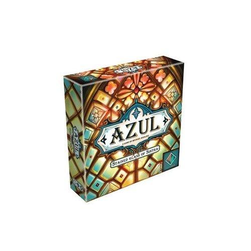 Next Move Games Azul NL- De Ramen van Sintra