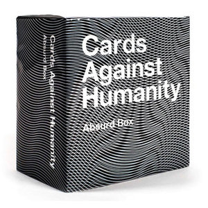 - Cards Against Humanity- Absurd Box
