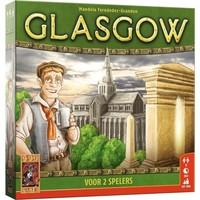 Glasgow NL