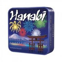 Hanabi NL (blikje)