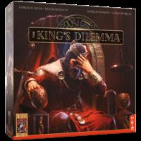 The King's Dilemma NL