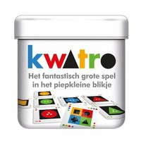 Kwatro NL