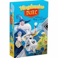 Kingdomino Duel NL