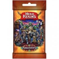 Hero Realms- Ancestry Pack