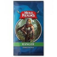 Hero Realms- Ranger Pack