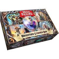 Hero Realms- Adventure Storage Box