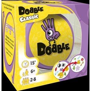 Asmodee Dobble Classic NL