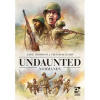 Undaunted- Normandy