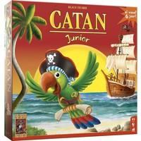 Catan- Junior