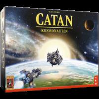 Catan- Kosmonauten