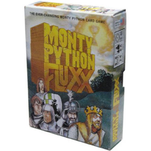 Looneylabs Monty Python Fluxx