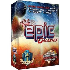 - Ultra Tiny Epic Galaxies ENG