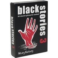 Black Stories 3 NL
