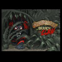 Spirit Island- Branch & Claw expansion