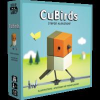 Cubirds NL