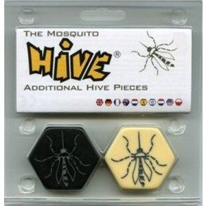 Vendetta Games Hive- Mosquito exp.