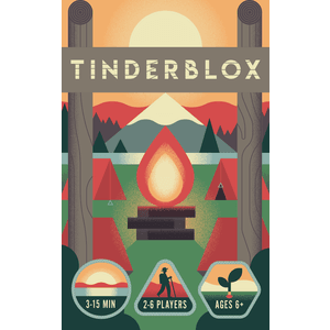 Alley Cat Games Tinderblox