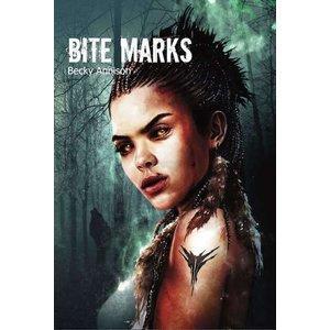 - Bite Marks RPG