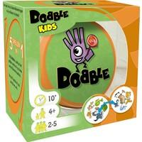 Dobble NL Kids