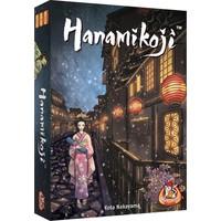 Hanamikoji NL