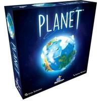 Planet NL