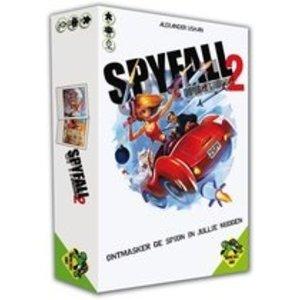 - Spyfall 2 NL