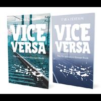 Escapages- Vice Versa (Book Bundle)