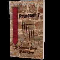 Escapages- Prisoner 7