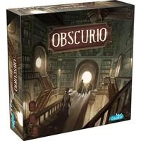 Obscurio NL