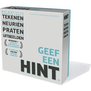 Asmodee Hint NL
