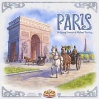 Paris NL/EN