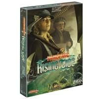 Pandemic NL- Rising Tide