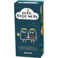Loco Coco Nuts NL