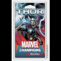 Marvel Champions LCG- Thor Hero Pack