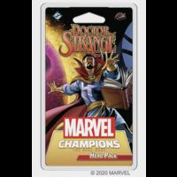 Marvel Champions LCG- Doctor Strange