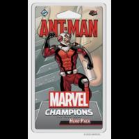 Marvel Champions LCG- Ant-Man Hero Pack