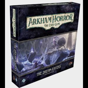 Fantasy Flight Arkham Horror LCG- The Dream Eaters
