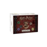 Harry Potter Hogwarts Battle -Charms and Potions expansion