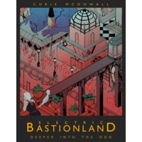 Electric Bastionland