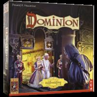 Dominion- Intrige Tweede Editie NL