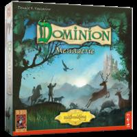 Dominion- Menagerie NL
