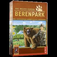 Berenpark NL