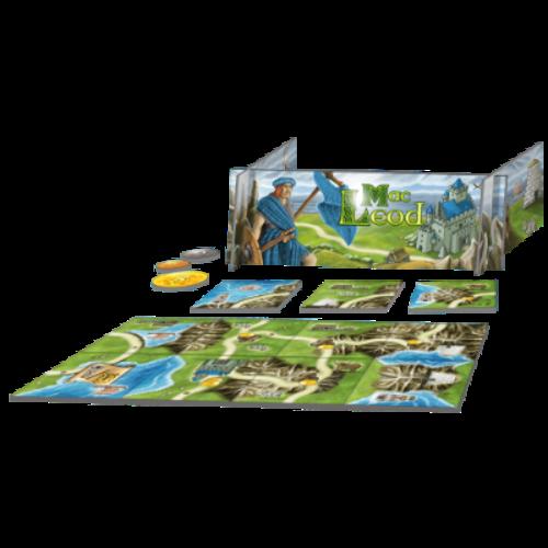 999 Games Skye