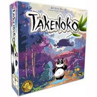 Takenoko NL