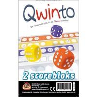 Qwinto Bloks