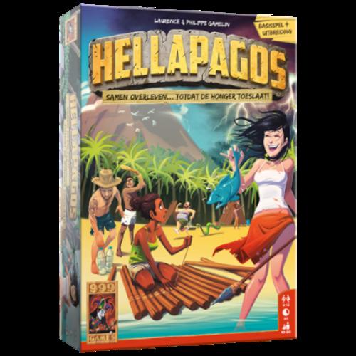 999 Games Hellapagos