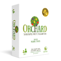 Orchard NL