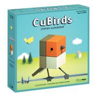 Cubirds ENG