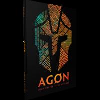 Agon RPG